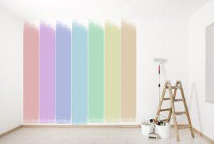3 Maler- und Lackierer