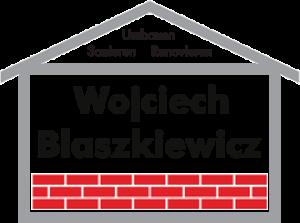 wb-sanierungen.de